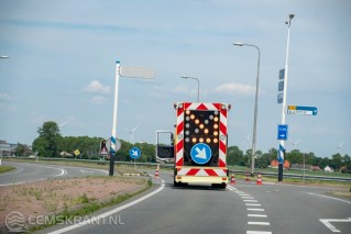 Storing Eelwerderbrug_6081