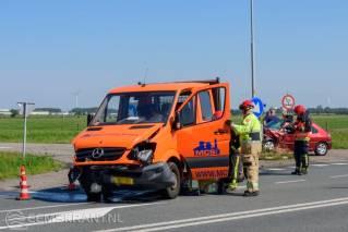 Ongeval n362_2125