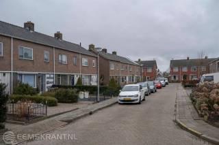 Wagenborgen Waterstof wijk_4463