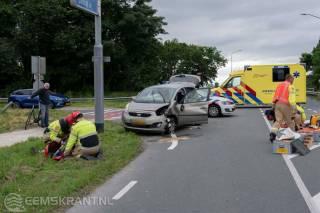 Ongeval Delleweg N46_9968