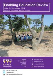 EER 3 cover