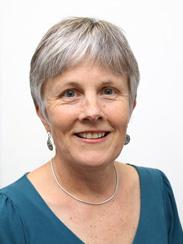Susie Miles