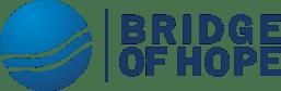 Bridge of Hope logo