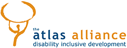 Logo Atlas Alliance