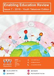 EER7 cover