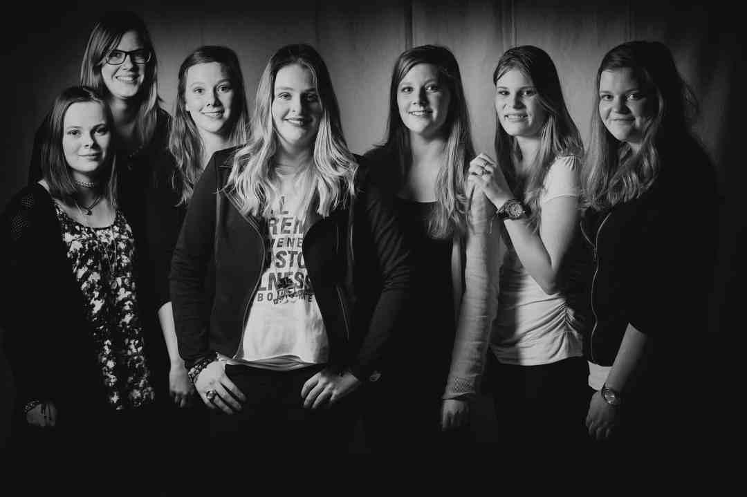 tiener fotoshoot Hoofddorp fotograaf Nieuw-Vennep