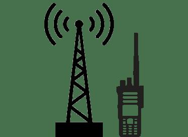 Iowa Statewide Interoperable Communications System (ISICS