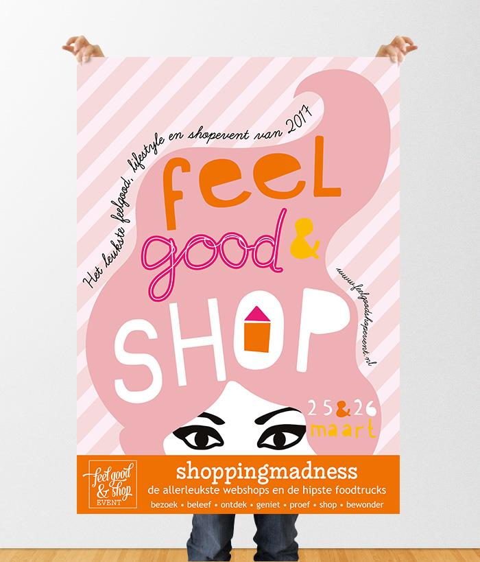 feelgood and shop