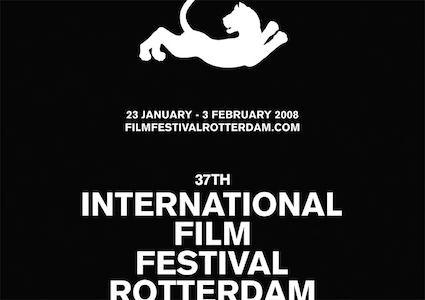 Ons traditionele dagje filmfestival