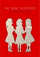 logo book detectives