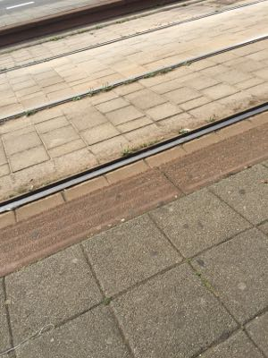 20180603 Pieter de Hoochstraat