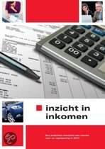 Inzicht in inkomen wet- en regelgeving - ADP Nederland