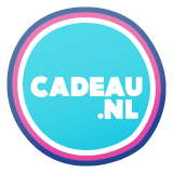 Cadeau.nl logo