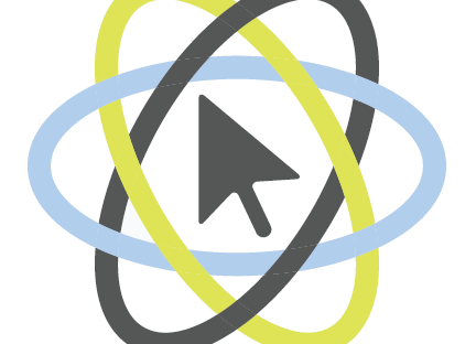 Mouseflow logo (square)