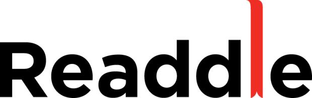 Readdle logo