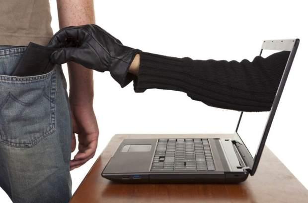 Uniforme veiligheidsregels internetbankieren