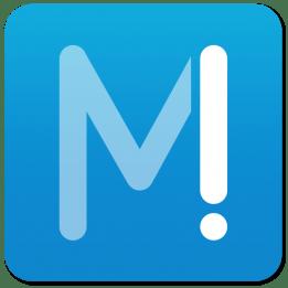 Marketingfacts logo