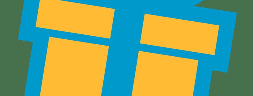 Mijn Verlanglijst - logo