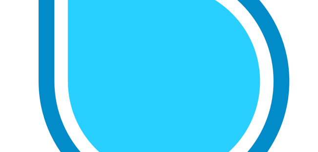 SimpleMind app icon