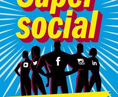 Super-Social-Elja-Daee