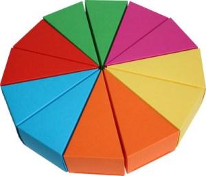 Taartpunten-gekleurd-400x343