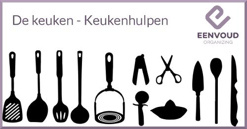 keukenhulpen-500-breed