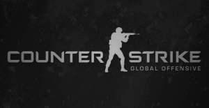 Uusi Prisma 2 -laatikko ja kaksi karttaa Counter Strikeen!