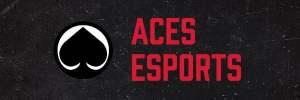 ACES mukana ESEA Mainin 29. kaudella ja FELin haastajaliigassa.