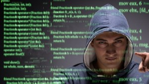 Salalause turvallisempi kuin mutkikas salasana