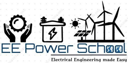 EE Power School