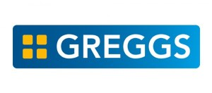 gregs-logo
