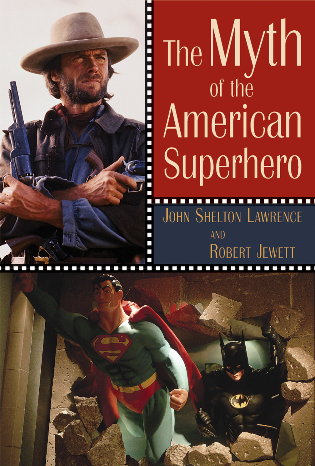 "Image result for ""superhero monomyth"