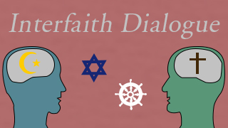 Image result for interfaith dialogue opportunities