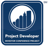 ICP_Project_Developer