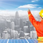 Energy Efficiency Solutions for NYC Building Owners Solarize