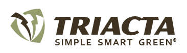 Triacta Power Multi-Circuit Electric Meter Reviews