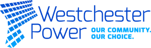 Westchester-Power-logo