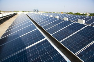 New York State to increase incentives for commercial, industrial solar projects