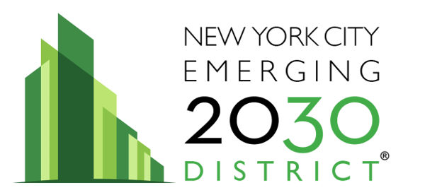 NYC 2030 District August 2018 Newsletter