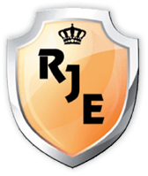 RJE Opkoop- & Ontruimingsdienst logo privacybeleid