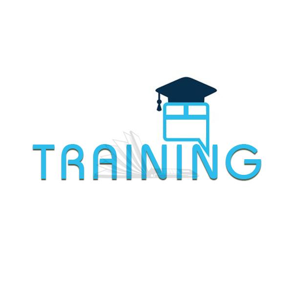 EETAbit Training