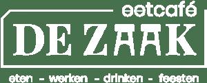 cropped eetcafedezaak logo v2 WIT transparant