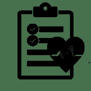 Losse full-body meting & advies - afspraak op locatie