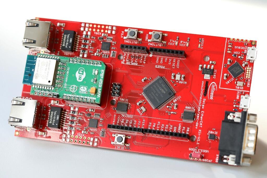 推動基於AWS邊緣運算應用 - 電子工程專輯