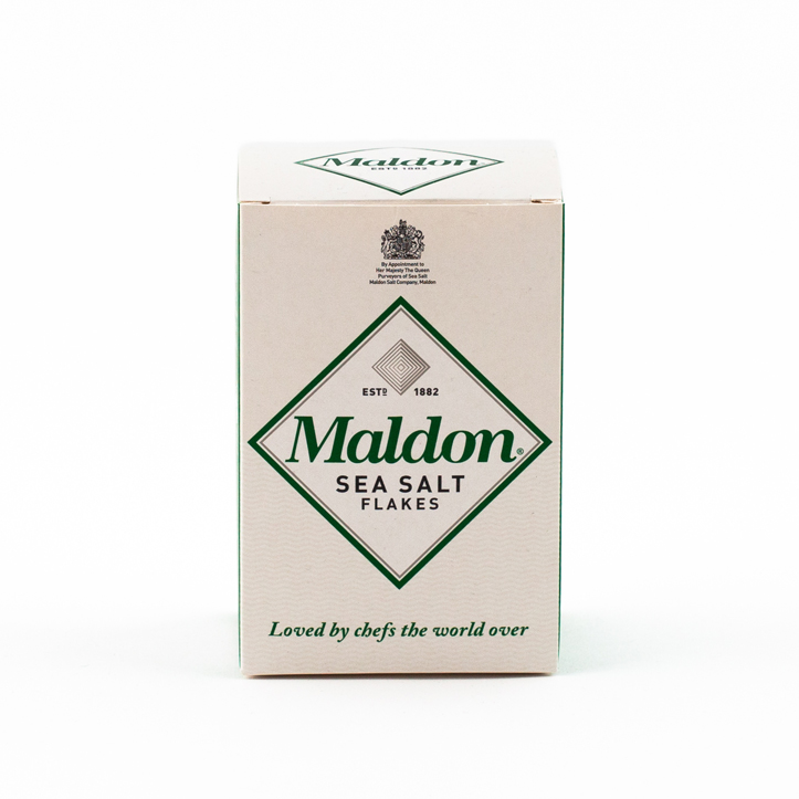 Maldonzout