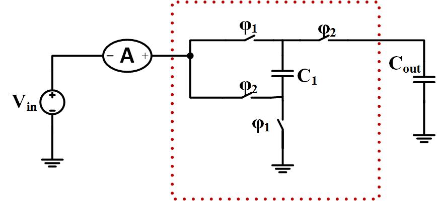 Top power electronics threads on EDAboard.com