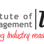 Institute of Apparel management : 2012 Admission for UG & PG Courses