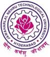 JNTU_Hyderabad