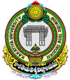 Kakatiya_Logo