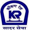 Konkan_Railway